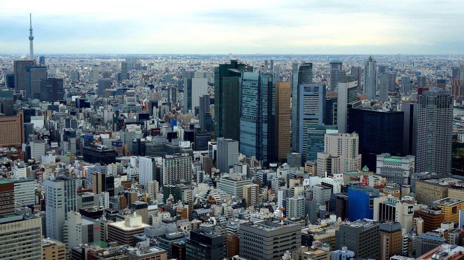 1309 Tokyo Tower 10 2